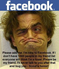 Your Facebook Fans